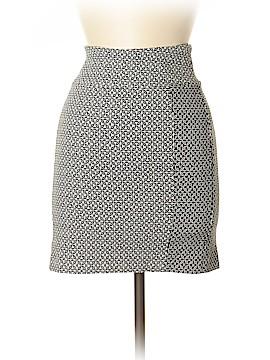 Margaret M Casual Skirt Size L (Petite)