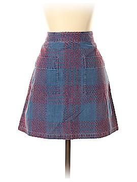 Rivet & Thread Casual Skirt Size 4