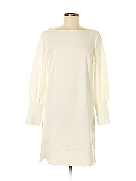 Massimo Dutti Casual Dress Size 6