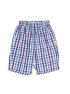Oscar De La Renta Shorts Size 6