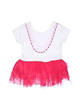 Princess Espressions Dress Size 12-18 mo