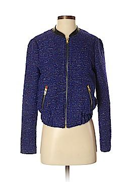Yumi Jacket Size 2
