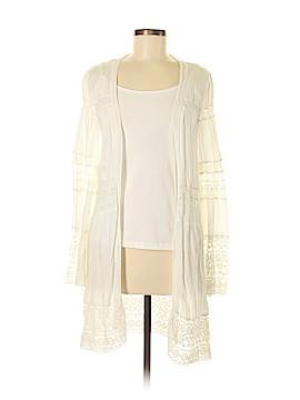 LA Hearts Kimono Size XS