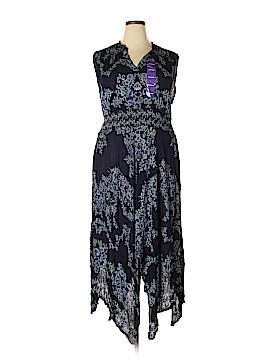 BILA Casual Dress Size XXL