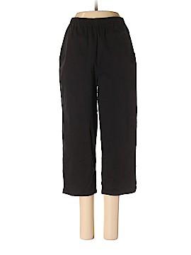 D&Co. Khakis Size XS