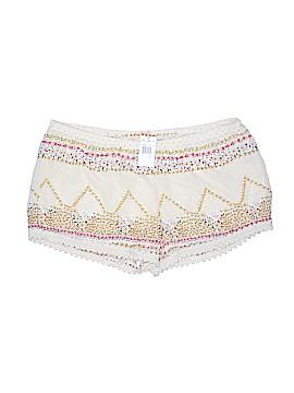 Vanilla Star Shorts Size XL