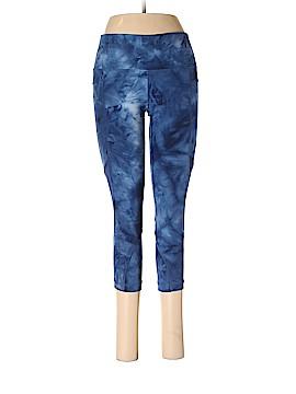 ABS Allen Schwartz Active Pants Size M