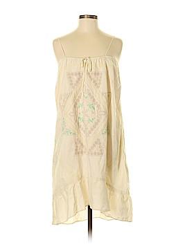Karta Casual Dress Size S