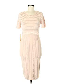 Ronny Kobo Casual Dress Size M