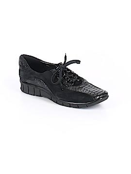 Sesto Meucci Sneakers Size 8 1/2