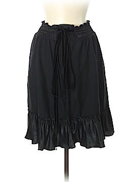 Burberry Blue Label Casual Skirt Size 38 (EU)