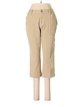 Ralph by Ralph Lauren Khakis Size 6