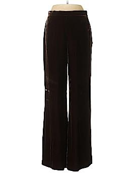 Lauren by Ralph Lauren Cords Size 6