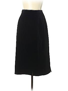Escada by Margaretha Ley Casual Skirt Size 42 (EU)