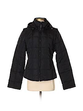 H&M Coat Size S