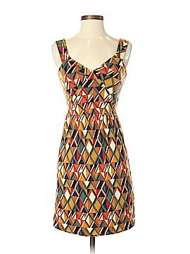M Missoni Casual Dress Size S