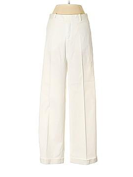 Ralph by Ralph Lauren Dress Pants Size 2