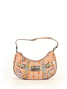 Baby Phat Shoulder Bag One Size