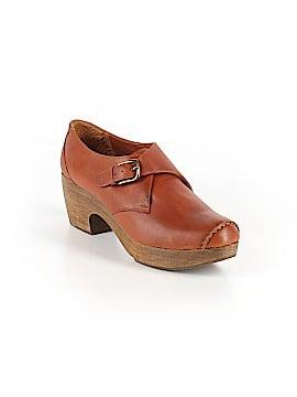 Rachel Comey Heels Size 9 1/2