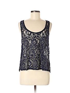 Select Sleeveless Top Size 12 (UK)