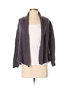 Cynthia Rowley TJX Cashmere Cardigan Size S