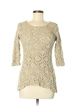 J.jill Pullover Sweater Size S (Petite)