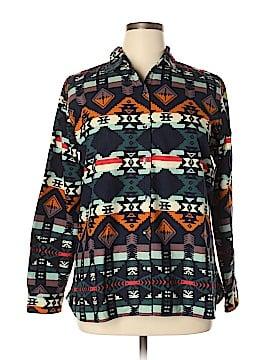 Woolrich Jacket Size XL