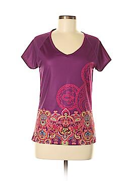 Disney Parks Short Sleeve T-Shirt Size M