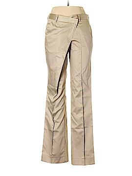 Viktor & Rolf Dress Pants Size 44 (IT)
