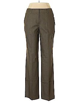 Larry Levine Cargo Pants Size 10
