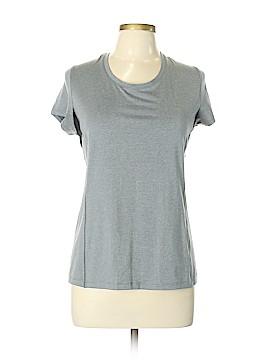 Mondetta Short Sleeve Top Size XL