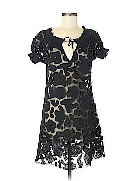 Letarte Casual Dress Size M