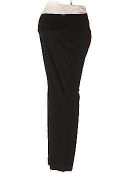 Duo Maternity Dress Pants Size M (Maternity)