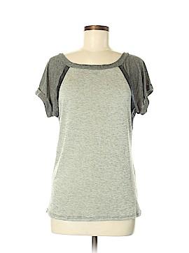 Yuni Los Angeles Short Sleeve T-Shirt Size S