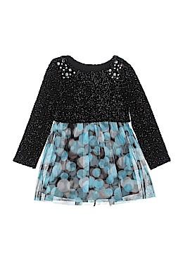 Justice Dress Size 6