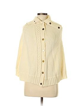 Talbots Wool Cardigan Size S