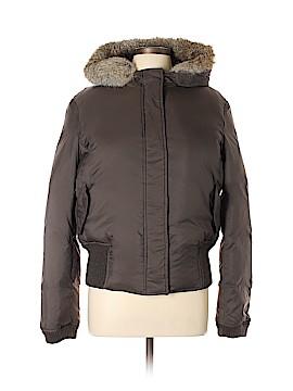 Joseph Coat Size 42 (FR)