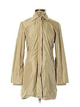 Tahari Track Jacket Size 4