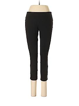 Mondetta Active Pants Size M