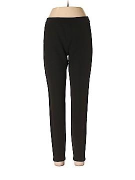 Elie Tahari Active Pants Size M