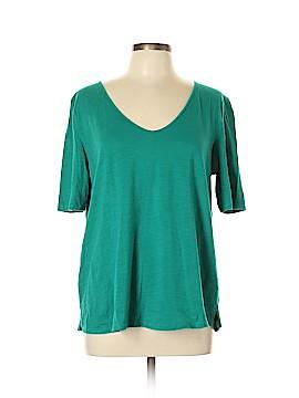 Pure & Good Short Sleeve T-Shirt Size XL