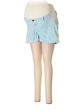 Gap - Maternity Shorts Size 4 (Maternity)