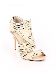 Aerin Heels