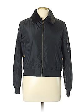 Brave Soul Jacket Size L