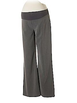 Three Seasons Maternity Dress Pants Size XL (Maternity)