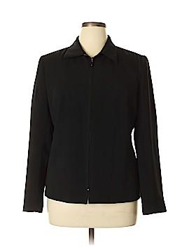 Sag Harbor Jacket Size 16