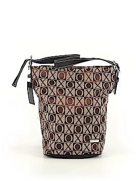 XOXO Crossbody Bag One Size