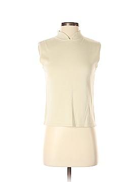 J. McLaughlin Sweater Vest Size S
