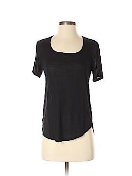 ATM Anthony Thomas Melillo Short Sleeve T-Shirt Size S