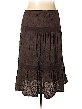 Avenue Casual Skirt Size 18/20 Plus (Plus)